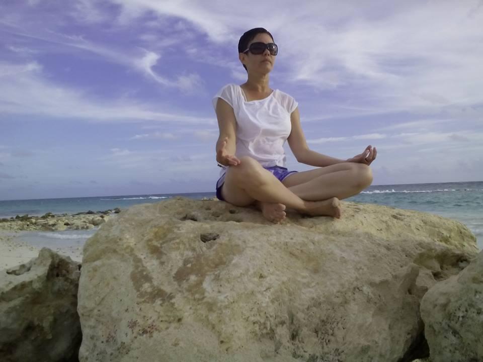 Yoga-Benefits